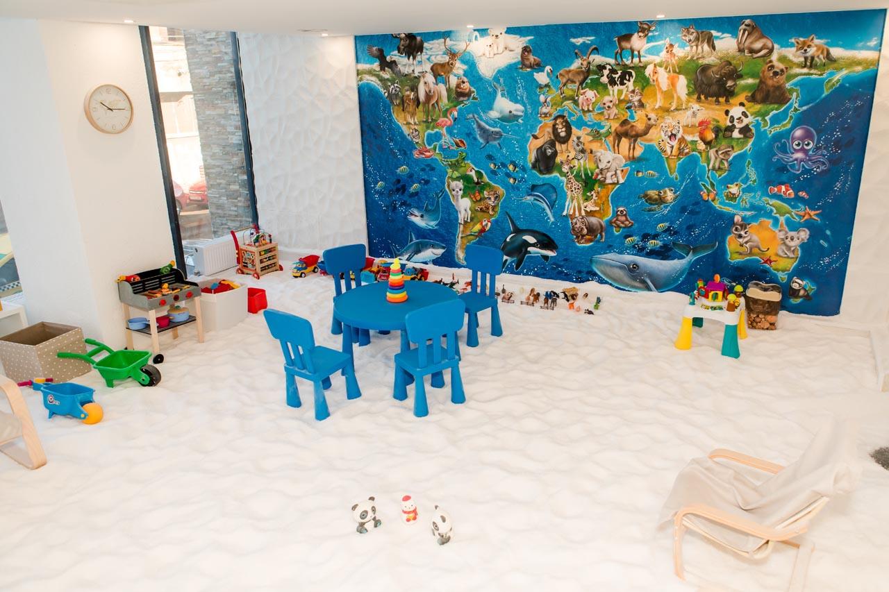 camera-pentru-copii-la-Terra-Salin-Bucuresti
