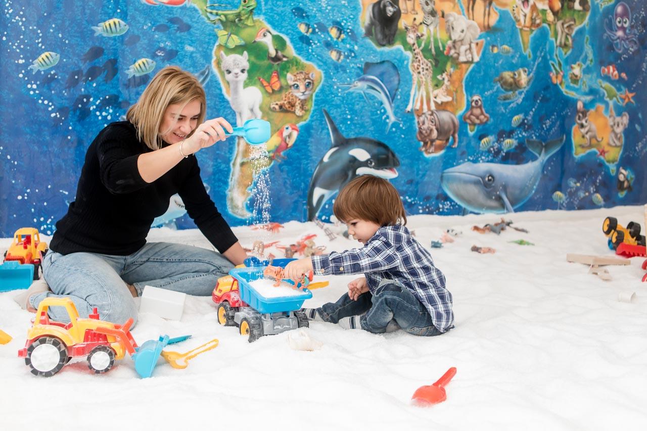 camera-pentru-copii-in-salina-artificiala